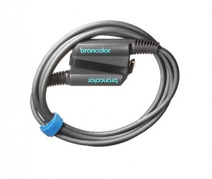 Broncolor_Extension_Cable