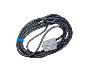 Broncolor_Extension_Cable_Scoro