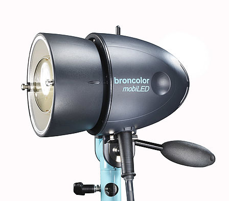 Broncolor_MobiLED