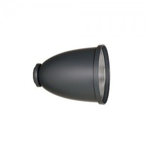 Broncolor_narrow_angle_reflector