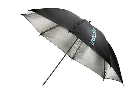 Broncolor_umbrella_85