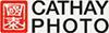 CathayPhoto