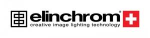Elinchrom-Logo