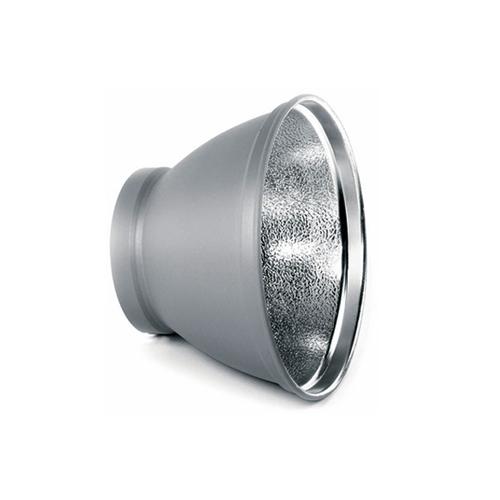 Elinchrom_EL_26141_Standard_Reflector