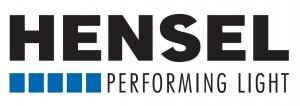Hensel-Logo-2013