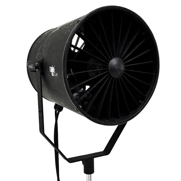 Mounted Industrial Fan