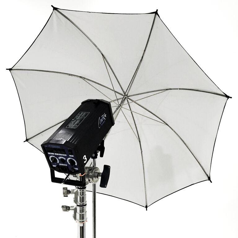 Umbrellawhite40