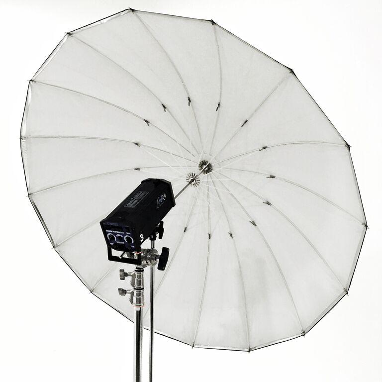 Umbrellawhite80