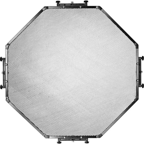 elinchrom_el_26023_el_grid_for_softlite_1360190427000_914268