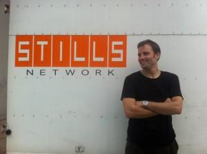 Stills Network