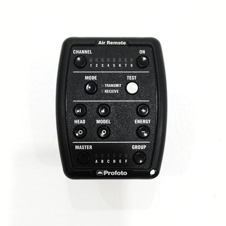 profotoairremote