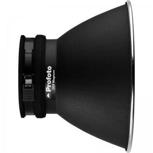 xl_64383-Profoto-OCF-Magnum-Mk-II-Reflector-100793-1-Side
